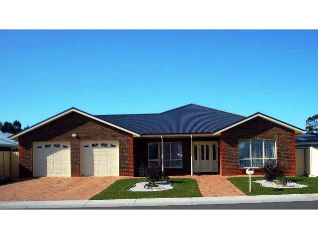 3 Katelyn Drive, Wynyard, Tas 7325