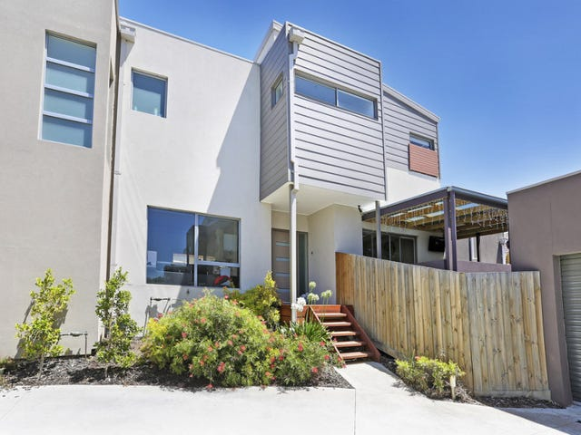 6/27 Mount Pleasant Road, Belmont, Vic 3216