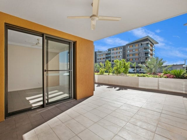 5005/3 Anchorage Court, Darwin, NT 0800