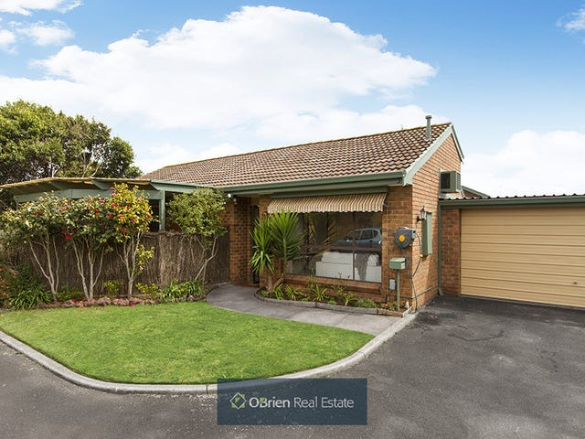1 Harrow Mews, Cheltenham, Vic 3192