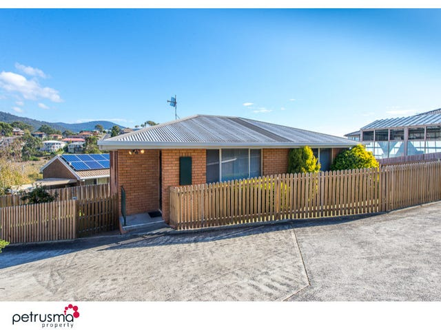 2/52 Cuthbertson Place, Lenah Valley, Tas 7008