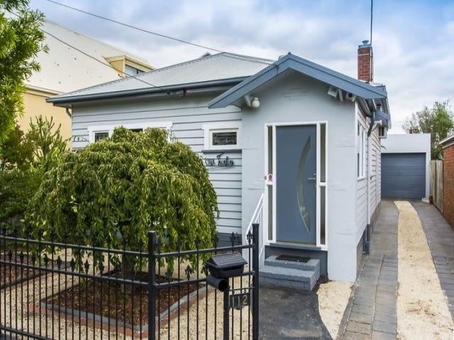 112 Autumn Street, Geelong West, Vic 3218