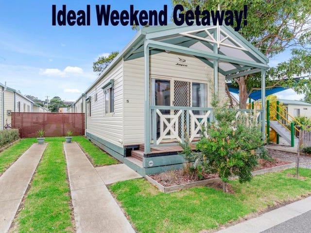 15/14 The Terrace, Ocean Grove, Vic 3226