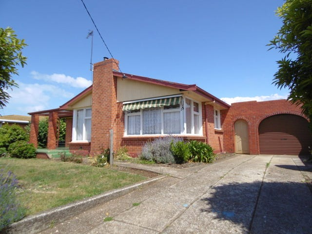 15 Willow Avenue, Devonport, Tas 7310