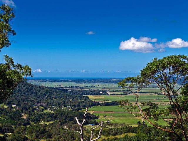 1110 Urliup Road, Murwillumbah, NSW 2484