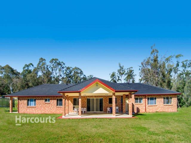 37 Kamrock Grove, Wilberforce, NSW 2756