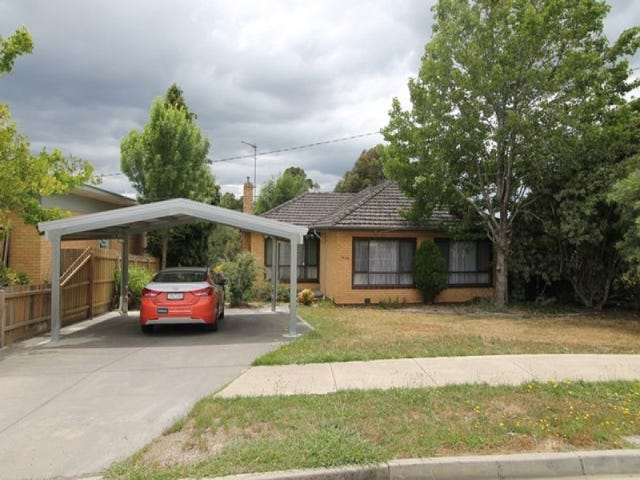 1419 Geelong Road, Mount Clear, Vic 3350