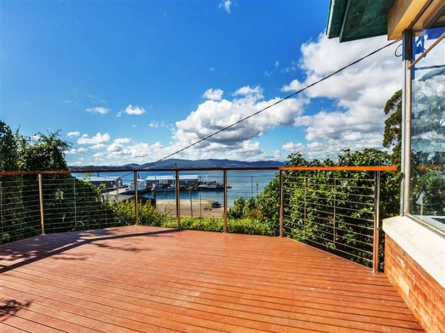 179-185 Flinders Street, Beauty Point, Tas 7270