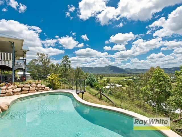 223 Smiths Road, Wights Mountain, Qld 4520
