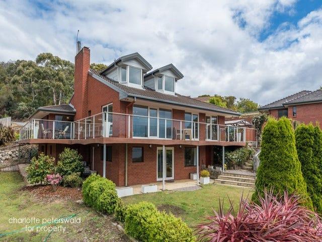 21 Gardenia Grove, Sandy Bay, Tas 7005