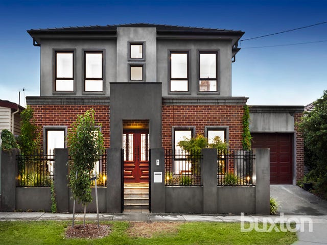 25a Luntar Road, Oakleigh South, Vic 3167