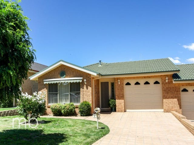 8 Mahogany Court, Orange, NSW 2800