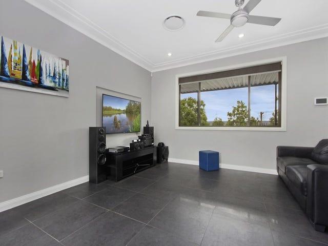 28 Hillcrest Avenue, Penrith, NSW 2750