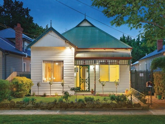 20 Moama Road, Malvern East, Vic 3145