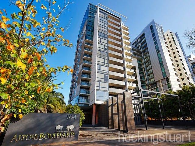 1611/594 St Kilda Road, Melbourne, Vic 3004
