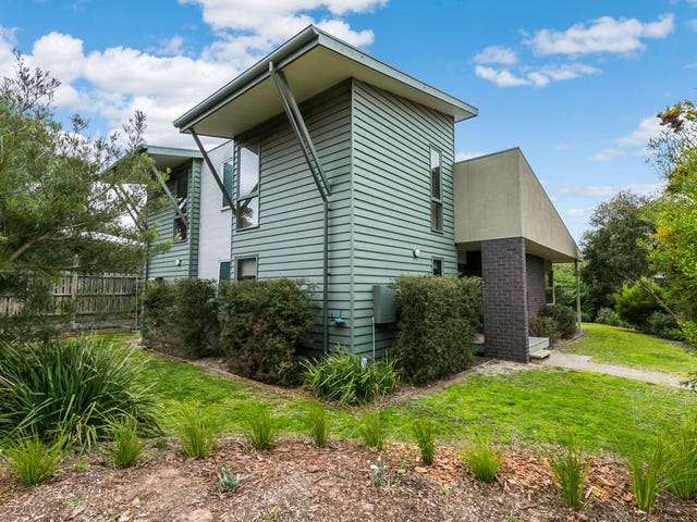 4/27 Purnell Street, Anglesea, Vic 3230