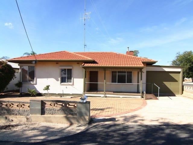 46 Zante Road, Berri, SA 5343