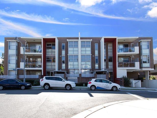 9/17-23 Dressler Court, Holroyd, NSW 2142
