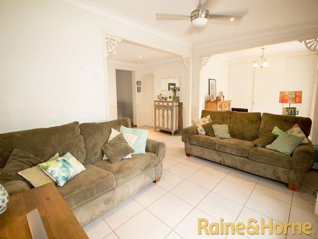 146 Gipps Street, Dubbo, NSW 2830