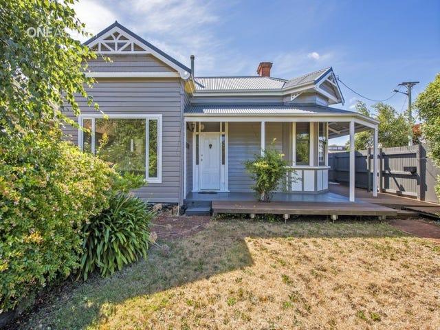 167 Mount Street, Upper Burnie, Tas 7320