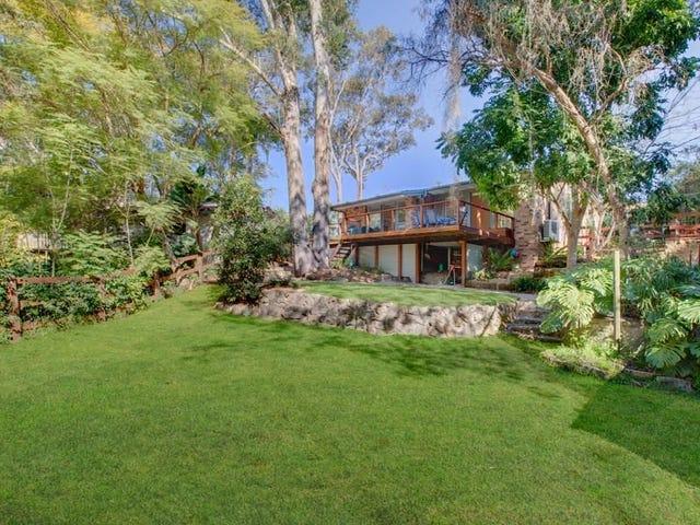 6 Annette Place, Baulkham Hills, NSW 2153