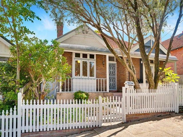 20 Wudgong Street, Mosman, NSW 2088