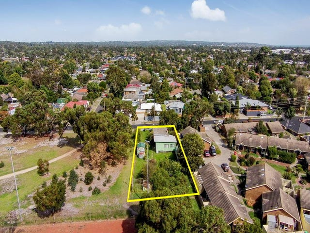 217 Austin Road, Seaford, Vic 3198