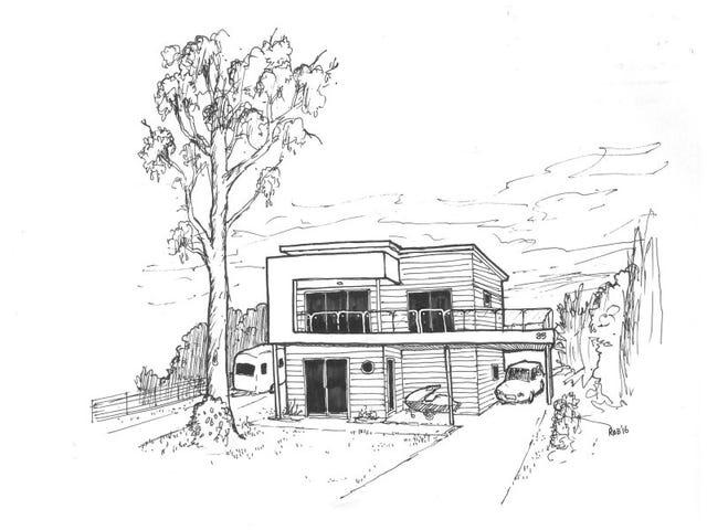 35 Grandview Drive, Clayton Bay, SA 5256
