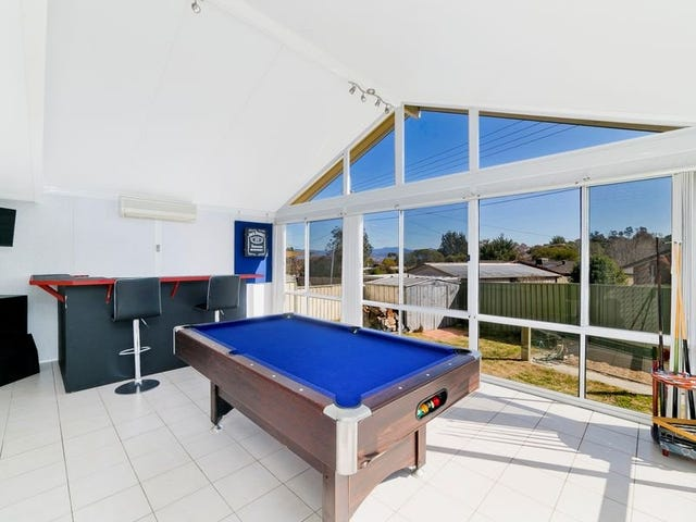 55 Rose Scott Circuit, Chisholm, ACT 2905
