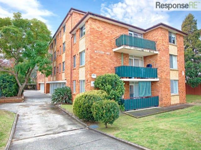 9/193 Derby Street, Penrith, NSW 2750