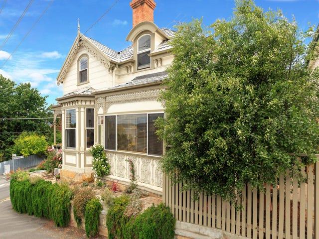 185 Bathurst Street, West Hobart, Tas 7000