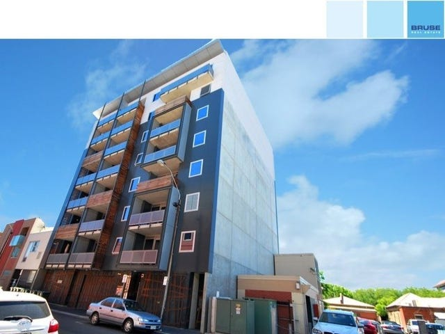 704/22 Ifould Street, Adelaide, SA 5000