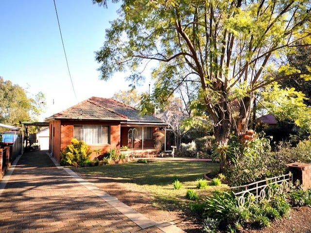 285 Fitzroy St, Dubbo, NSW 2830