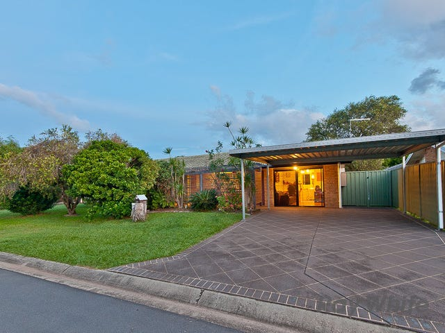 23 Weyers Road, Nudgee, Qld 4014