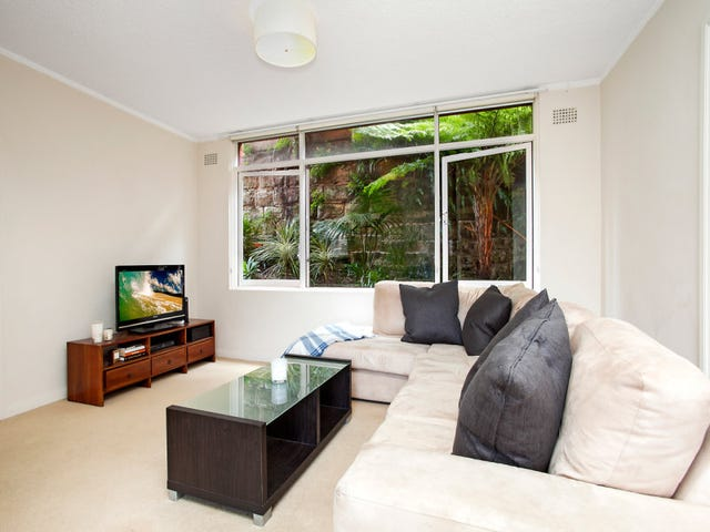 2/7 Kangaroo Street, Manly, NSW 2095