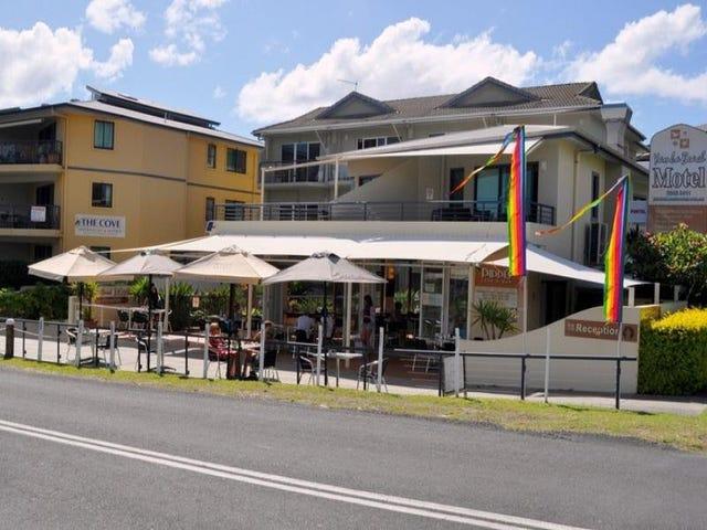 30 Clarence Street, Yamba, NSW 2464
