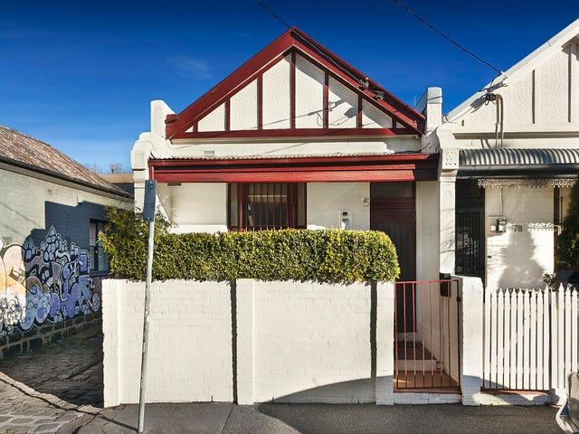 80 Cecil Street, Fitzroy, Vic 3065