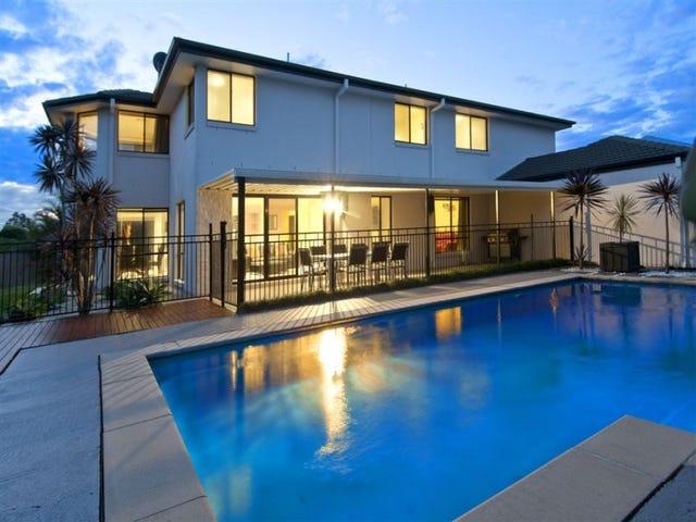 25 Islandview Terrace, Ormeau Hills, Qld 4208