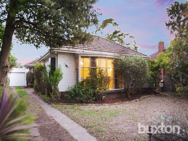 30 Tovan-Akas Avenue, Bentleigh, Vic 3204
