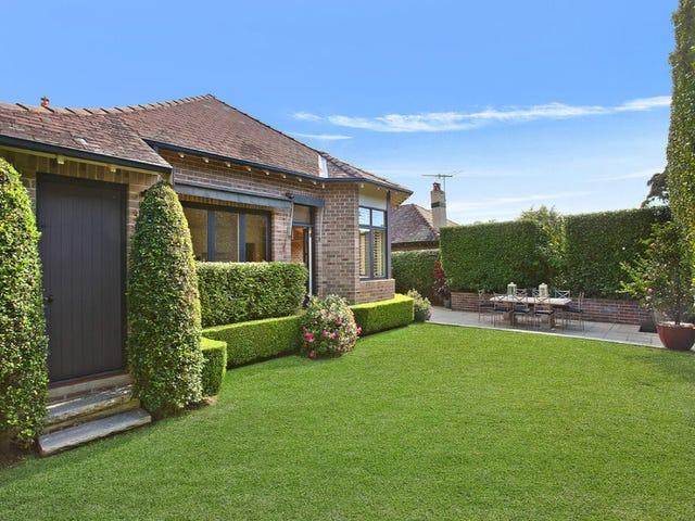 27 Robinson Street, Chatswood, NSW 2067