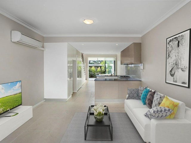 11/2 Galston Road, Hornsby, NSW 2077