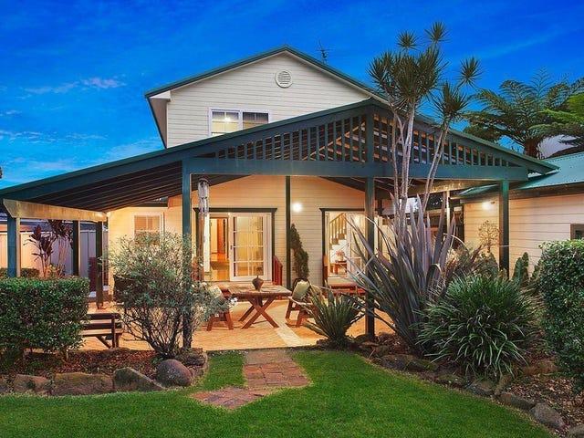 69 Barnetts Road, Berowra Heights, NSW 2082