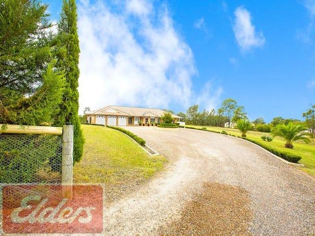 6 Martin Grove, Werombi, NSW 2570