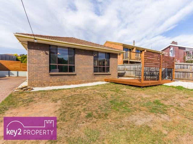 160 Quarantine Road, Norwood, Tas 7250