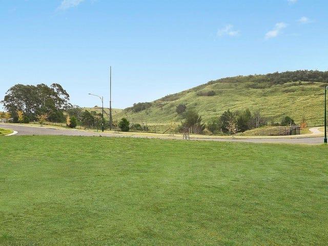 26 Friesian Way, Picton, NSW 2571
