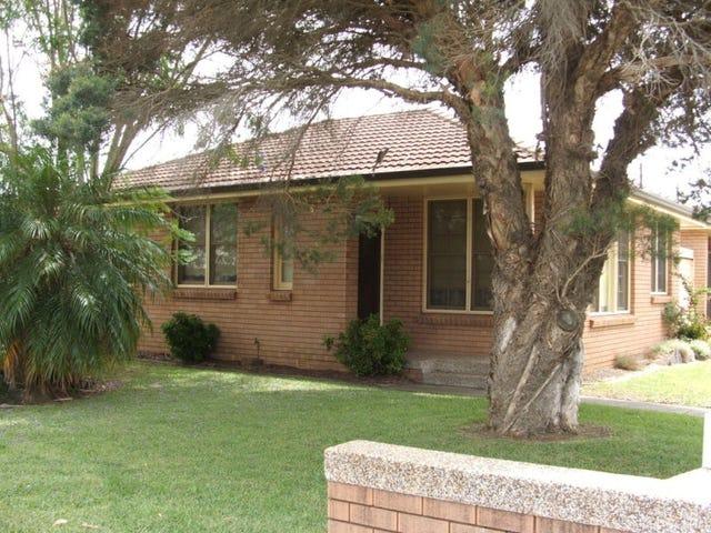 40 Ida Street, Sans Souci, NSW 2219