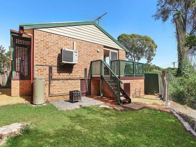8/399 Wentworth Avenue, Toongabbie, NSW 2146