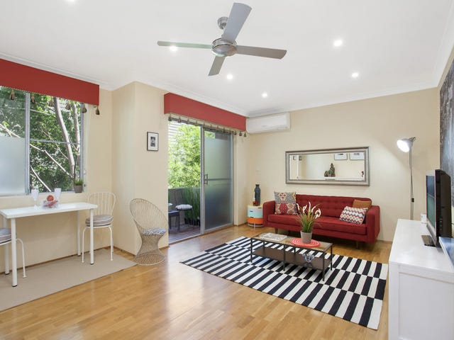 10/51 McDonald Street, Freshwater, NSW 2096