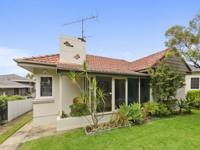 350 Princes Hwy, Corrimal, NSW 2518