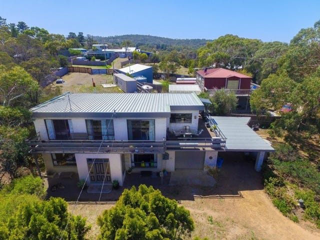 24-26 Ridge Road, Dodges Ferry, Tas 7173